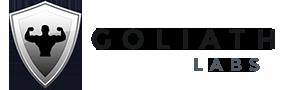 gl-logo1