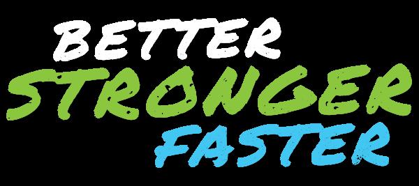 bettertext1